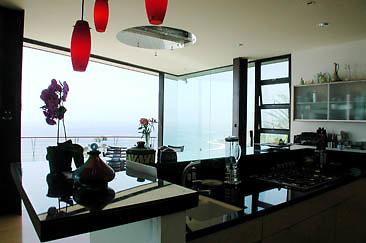 Burg Int Living Room 01-08