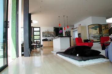 Burg Int Living Room 01-03