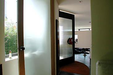 Burg Int Foyer 01-08