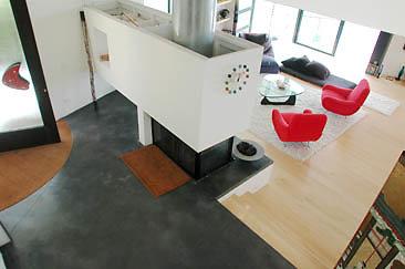 Burg Int Foyer 01-03