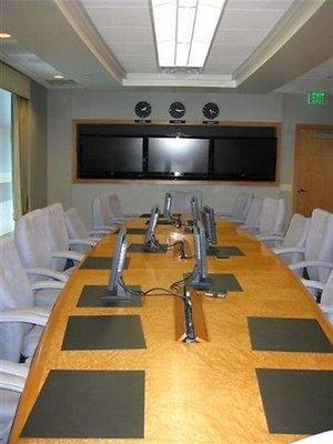 EWLOC Board Room 1
