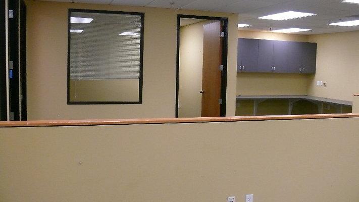 EWLOC WilshireBlvdOffices 411