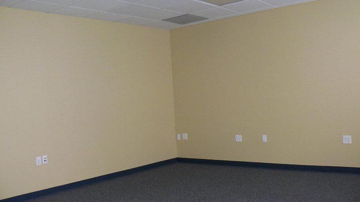 EWLOC WilshireBlvdOffices 414