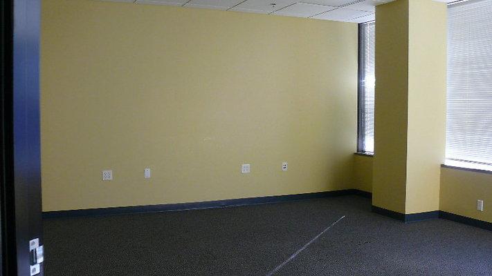 EWLOC WilshireBlvdOffices 412