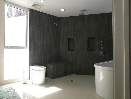 5250 bath