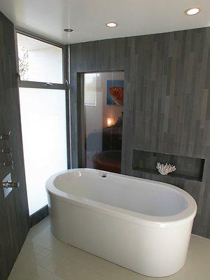 5250 bath4