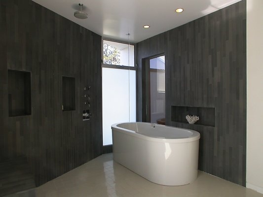 5250 bath3