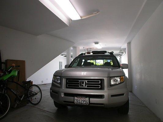 5250 garage2