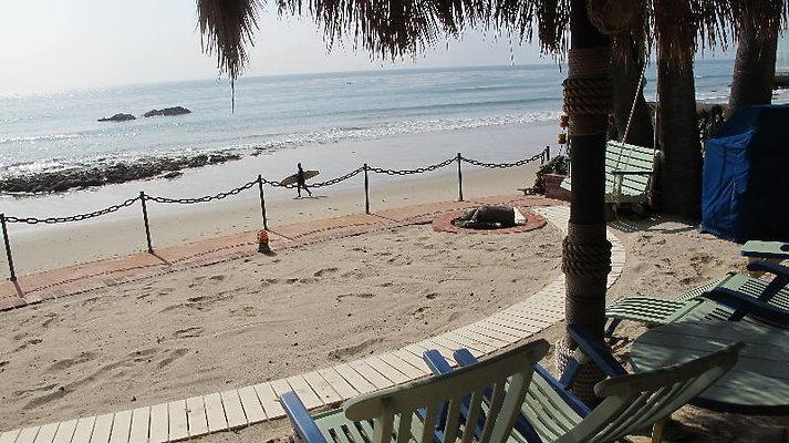 EWLOC Beach6