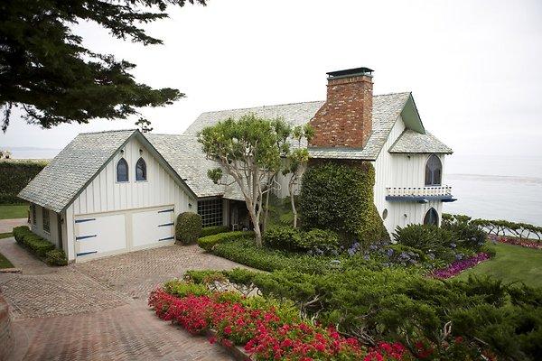 EWLOC House