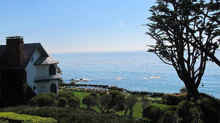 EWLOC west ocean view w house