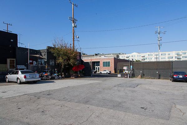 eastwestlocationsinc18.06.26 SK DowntownLADemo-4