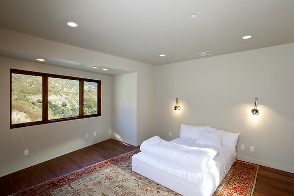eastwestlocationsinc2150 Big T Guesthouse 24 - Los Angeles Residence, Constructed by Landshapes