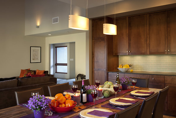 eastwestlocationsinc2150 Big T Dining 13 - Los Angeles Residence, Constructed by Landshapes