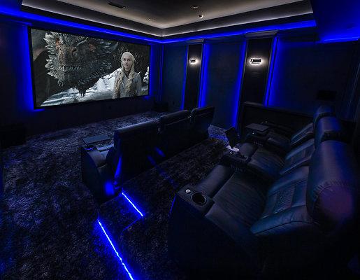 ewllocationsincMovie Theater