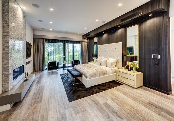 ewllocationsincMaster Bedroom