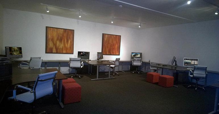 ewllocationsincCorsham Studio 1