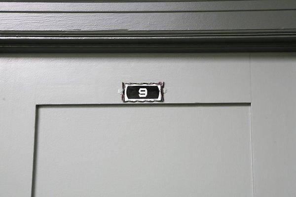 ewloc  MG 5937MoveMove