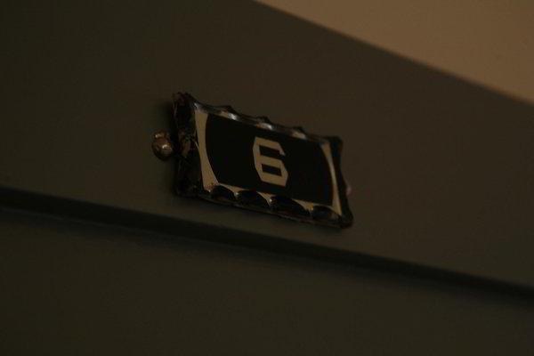 ewloc  MG 5920Move-2Move