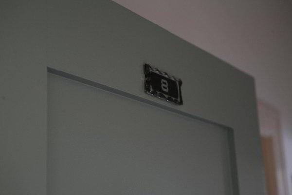 ewloc  MG 5948MoveMove
